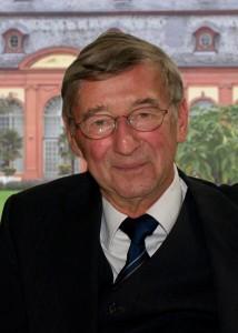Ludwig Pohl_1027003